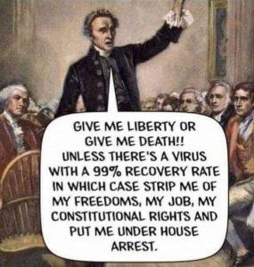 liberty_or_death.jpg