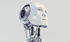 robot mp.jpg