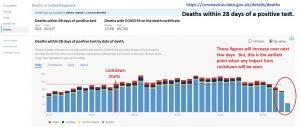 041220 deaths.jpg