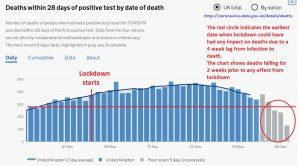 081220 deaths.jpg