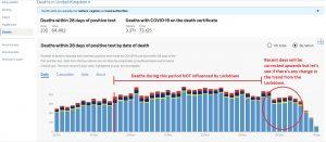 151220 Deaths.jpg