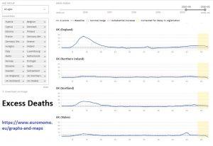 171220 excess deaths.jpg