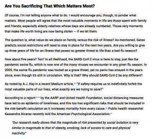 CV MH Sacrifice what matters most.png