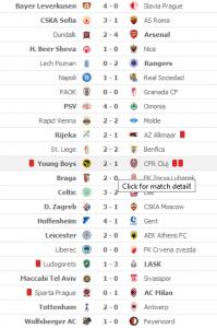 Europa League.png