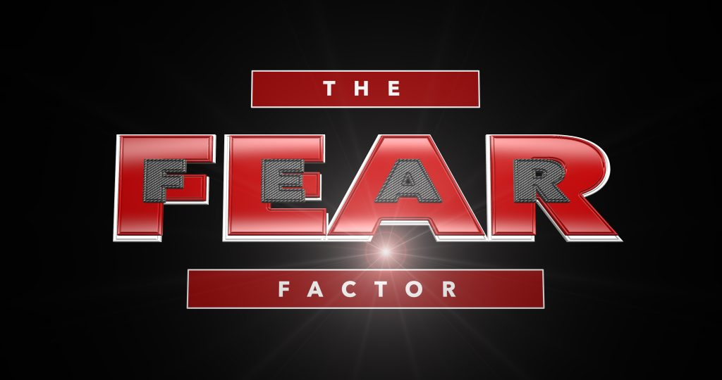 FearXFactor.jpg
