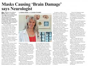 Masks Brain Damage Neurologist.png