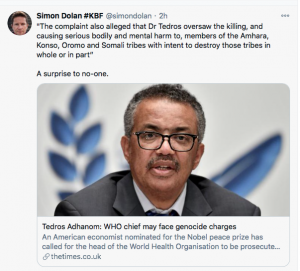 Tedros.png