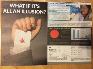 Xmas leaflet.jpg