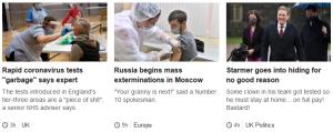 bbc_headlines.png