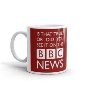 bbc_mug.jpg