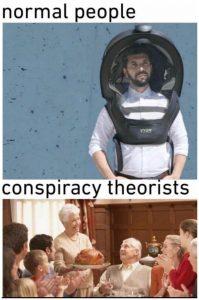 conspiarcy-vs-normal.jpg