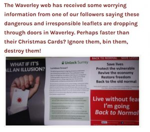 destroy anti lockdown leaflets.jpg