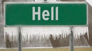 hell-freezes-over.jpg