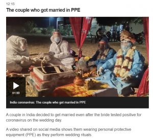 indian ppe wedding.jpg