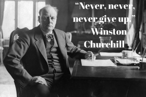 quotes-by-winston-churchill.png