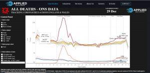 020120 Deaths v prior years.jpg
