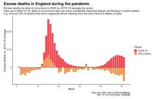 050121 Non covid excess deaths.jpg
