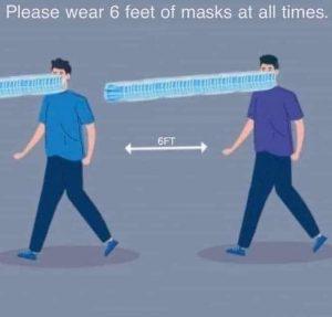 6 Feet of Masks.jpg