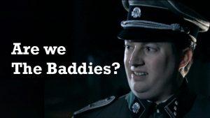 Are-We-The-Baddies.jpg