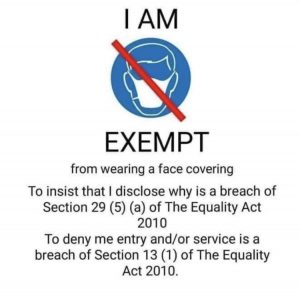 Exempt-dont-mess-with-me.jpg