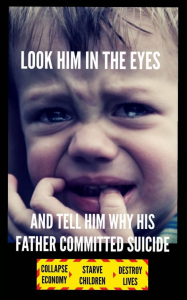 Eyes father.png