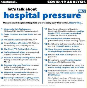 HospitalPressure.jpg