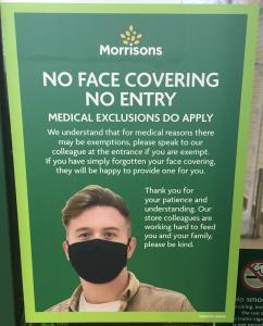 Morrisons `FC sign.png