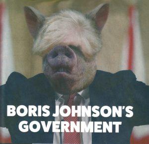 PigDictator.jpg