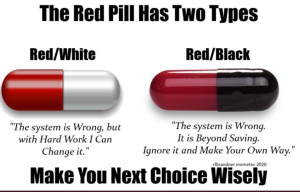 Red pill two types.png