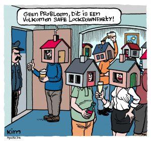 Safe-lockdownparty.jpg