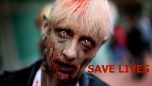 Save-lives.jpg