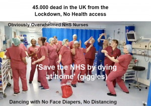 SavetheNHSgiggles.png