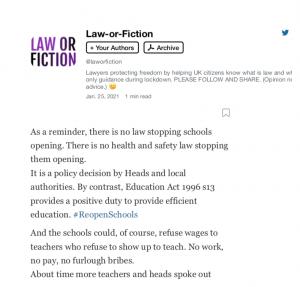 Schools Laworfiction.png