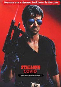 Stallone COVID.jpg