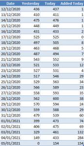 deaths_20200106.png