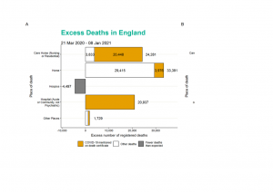 excess deaths2.png