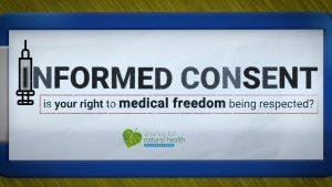 informed_consent_thumbnail.jpg