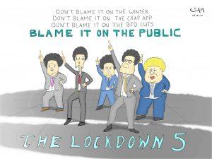 lockdown5.jpg