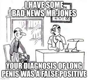 long penis.jpg
