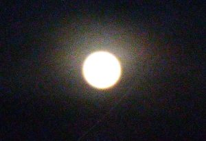 27thFeb-moon.jpg