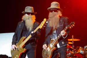 Buffalo-Chip-Celebrities-PPE-ZZ-Top.jpg