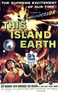 Film1955-ThisIslandEarth-OriginalPoster.jpg