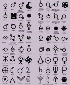 Genders.jpg
