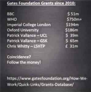 Grants.jpeg