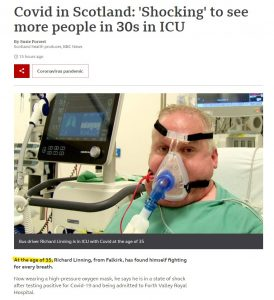 ICU.jpg