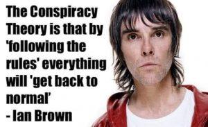 Ian_brown_conspiracy theory.jpg