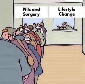 Pills v Lifestyle .jpeg
