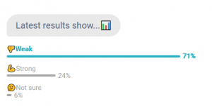 Screenshot_2021-02-12 YouGov Chat - What The World Thinks.png