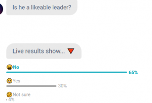 Screenshot_2021-02-12 YouGov Chat - What The World Thinks(1).png