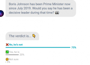 Screenshot_2021-02-12 YouGov Chat - What The World Thinks(3).png